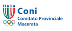 Comitato Provinciale Macerata