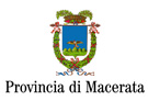 Sito istituzionale della Provincia di Macerata