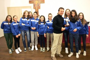 Volley femminile under 13_Montelupone-2